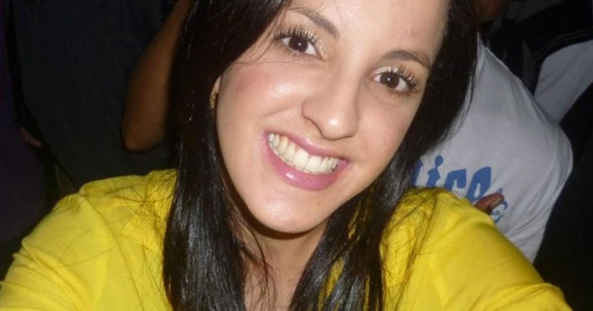 Jovem morre e 4 ficam feridos após colisão entre dois carros, em ... - Globo.com