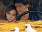 Mostra Nacional no Acre destaca filmes estrelados por Selton Mello