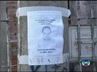Mãe de menina desaparecida reclama sobre fim da investigação: 'Desfeita'