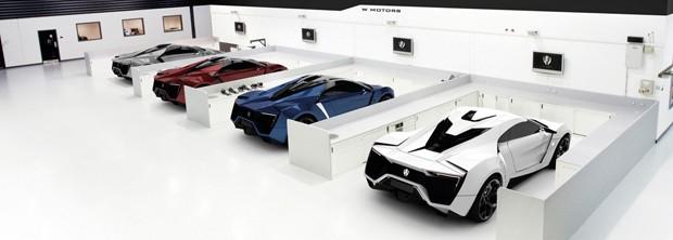 um dos carros mais caros do mundo ser apresentado amanh. Black Bedroom Furniture Sets. Home Design Ideas