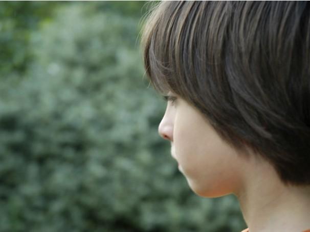 Dia da Criança Especial (Foto: Thinkstock/Getty Images)