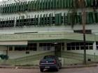 Servidores da saúde de Ribeirão das Neves fazem paralisação de 72h