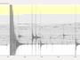 LabSis instala estações sismográficas para monitorar tremores no Agreste