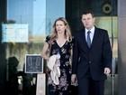 Mulher acusada de atacar pais de Madeleine no Twitter é achada morta