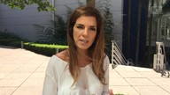 Nutricionista Roberta Cassani fala da importância da vitamina D