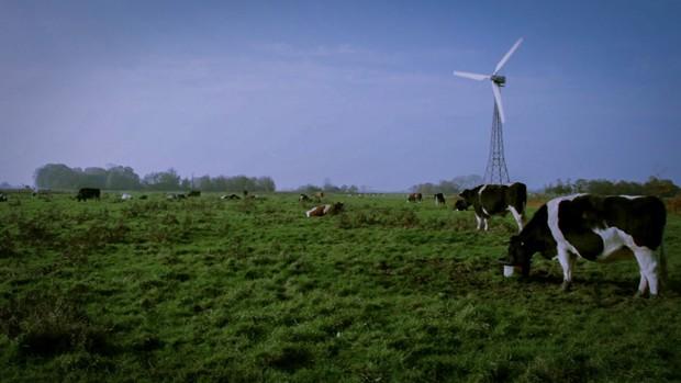 8 documentários que irão mudar a sua relação com a comida (Foto: Divulgação)