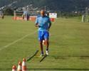 Leandro Silva não deve voltar a jogar no Avaí no returno do Catarinense