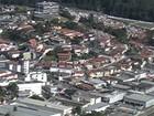 Moradores de Franco da Rocha, SP, reivindicam terminal de ônibus