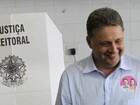 Ministros abrem ação no STF contra Garotinho por acusação de calúnia