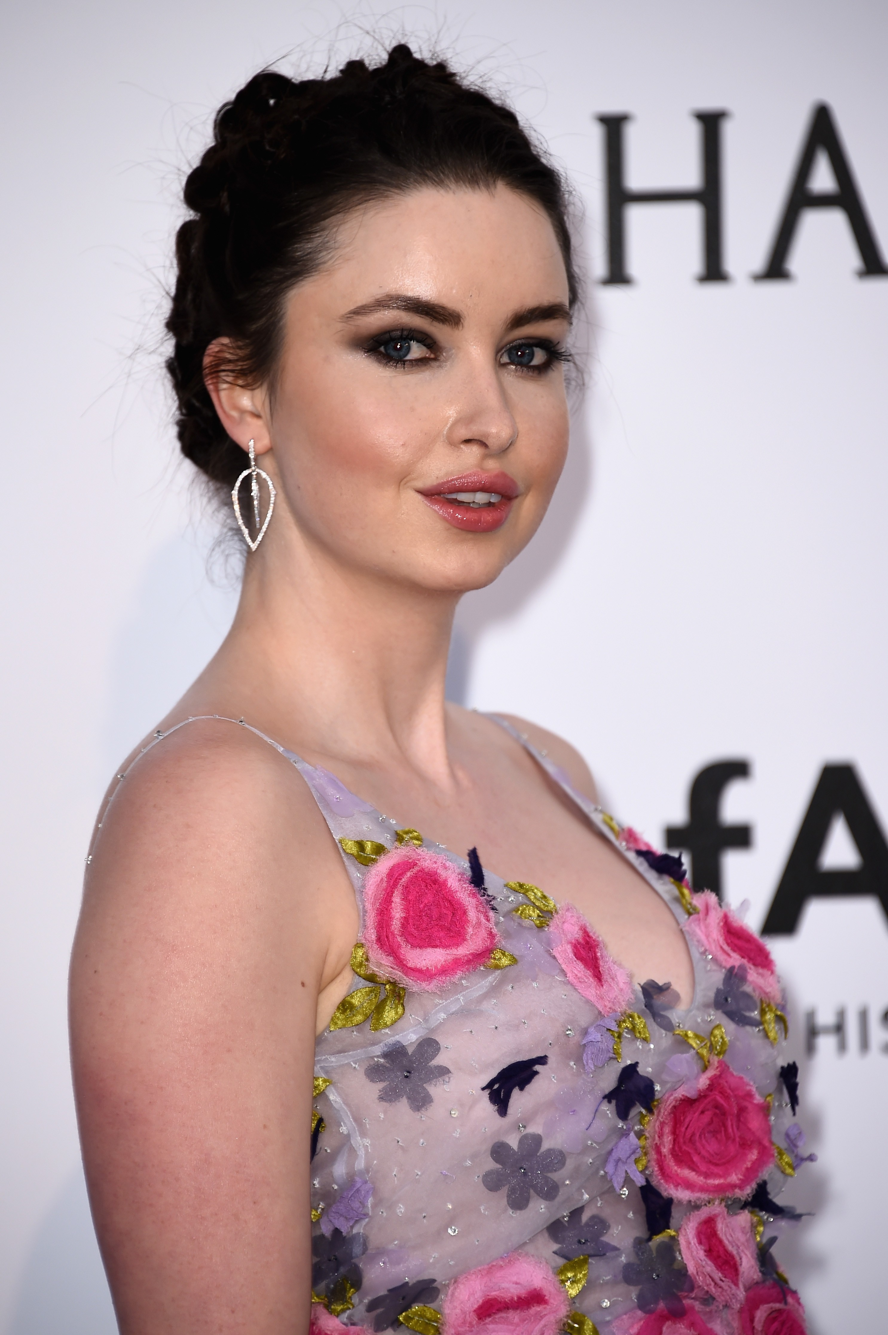 Emma Miller (Foto: Getty Images)