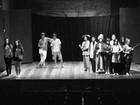 Mostras teatrais são destaques na agenda cultural de Araras e Rio Claro
