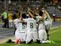 Santos, Chape, Corinthians e Brasil sub-17 são destaques nesta quinta