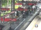 Suspeita de bomba esvazia estações de trem da linha 11-Coral da CPTM