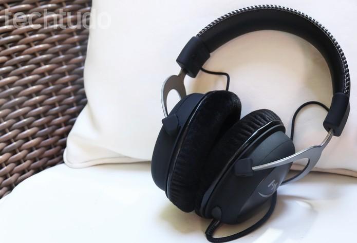 razer ou hyperx veja quem tem os melhores headphones gamers no brasil not cias techtudo. Black Bedroom Furniture Sets. Home Design Ideas