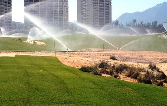 Prefeitura explica aumenta de gastos com Jogos: não tinha rúgbi nem golfe