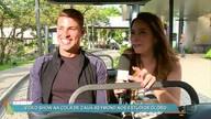 Cauã Reymond: Assista aos vídeos mais recentes do ator