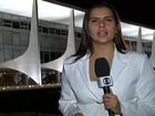 Ministros se reúnem para avaliar os estragos das chuvas no Sudeste