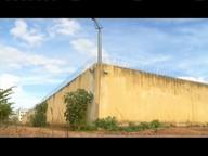 Onze internos fogem do Centro Socioeducativo em Governador Valadares