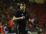 Com jogos em dias seguidos, Daniel Paulista critica calendário do Sport