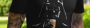 Cerveja para vestir e decorar (Beer Freaks/Divulgação)