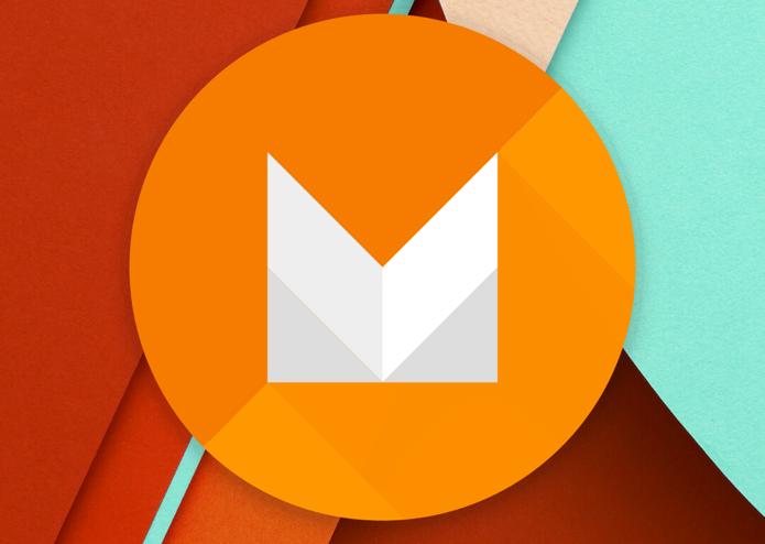 Android M oferece backup automático de aplicativos (Foto: Divulgação/Google) (Foto: Android M oferece backup automático de aplicativos (Foto: Divulgação/Google))