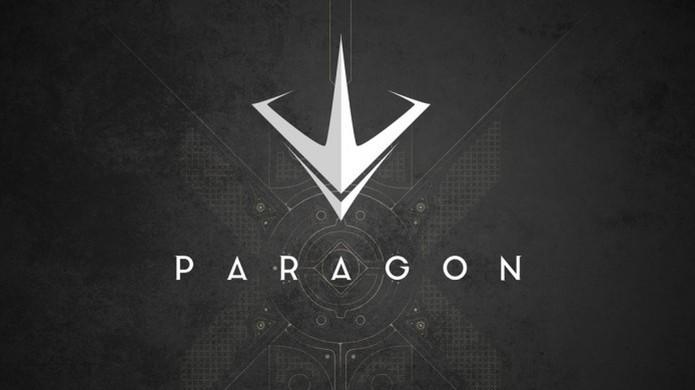 Paragon é o novo Moba da Epic Games (Foto: Divulgação/Epic Games)
