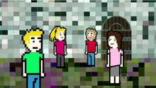 Jogos de Escape: saiba mais sobre o clássico e confira vídeo animado  (Reprodução/RBS TV)