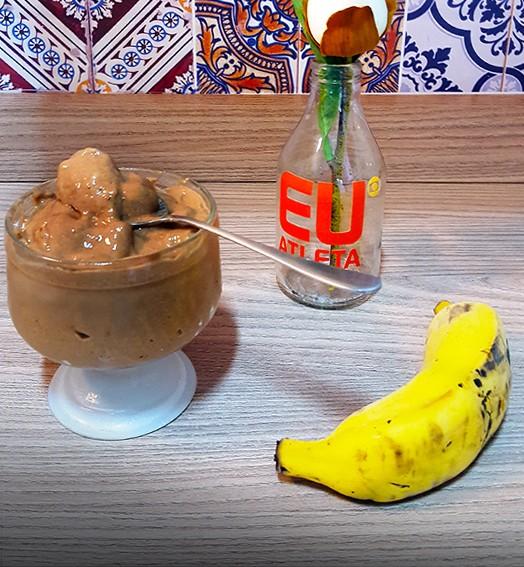 duplo sabor (Eu Atleta   Arte   fotos: Renata Domingues)