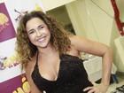 Daniela Mercury desabafa: 'Quem precisa de pastores são ovelhas'