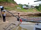 Atividades da vara itinerante do TRT em Rondônia iniciam em março