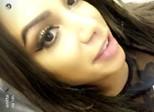 Villa Mix diz que Anitta se atrasou e não esperou por show; cantora rebate