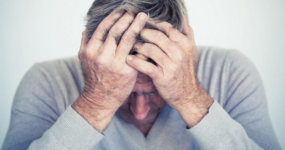 É possível diagnosticar depressão por meio da voz?