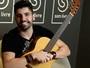 João Gabriel fala da dificuldade em cantar sertanejo no Rio: 'Fui persistente'