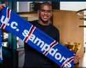 Shakhtar oficializa venda de Fernando para o Sampdoria por R$ 28 milhões