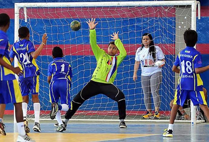 fa464c5d79  Maranhão avança e luta por vaga na final do Campeonato Brasileiro de  Clubes de Handebol
