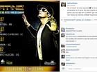 Latino provoca Kelly Key após declarações da ex para revista