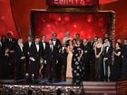 Emmy 2016: veja a lista completa dos vencedores na premiação