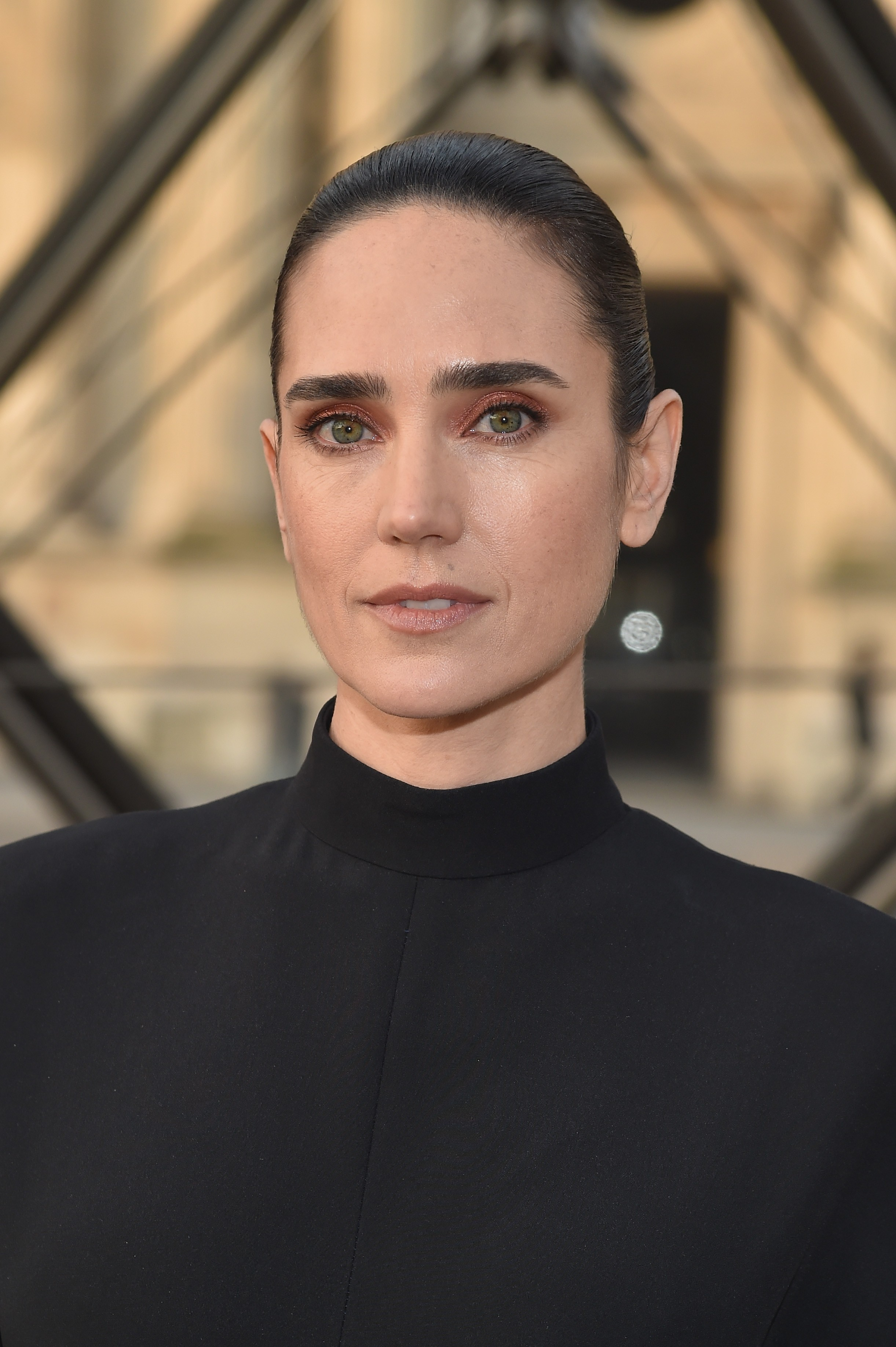 Jennifer Connelly (Foto: Getty Images)