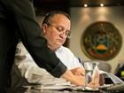 Com 1.500 exonerações, governo de MT prevê economia de R$ 50 milhões