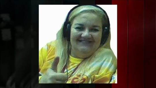 Morre radialista vítima de acidente com carro alegórico da Tuiuti