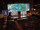 Principal torneio do game 'Dota 2' será realizado em julho nos EUA