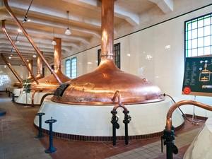 Cervejeiros Série Pilsen_2 (Foto: Divulgação)