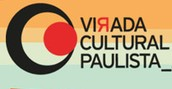 Diadema ter Virada Cultural Paulista (Reproduo)