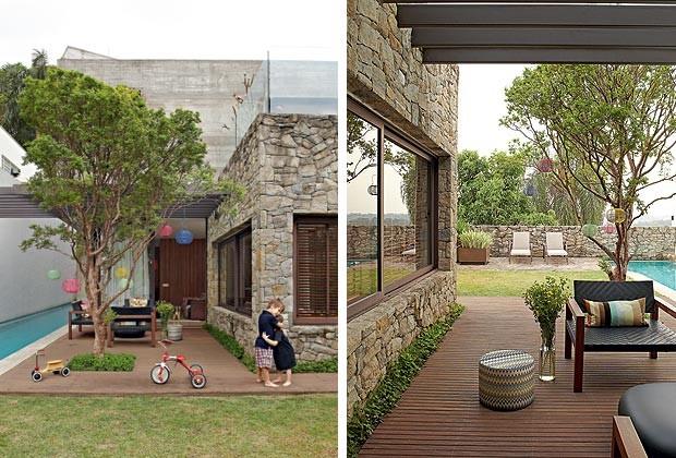 pedras para jardim em sorocaba: Construção – A revista da construção civil de Sorocaba e região