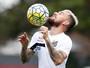 Copa do Brasil e Sul-Americana são destaques do SporTV na quarta-feira