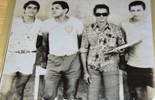 Álbum em cidade do interior do Acre revela fotos inéditas de Garrincha (Adelcimar Carvalho)