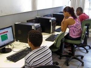 Acessa Escola abre inscrições para programa de estágio (Foto: Divulgação / Acessa Escola)