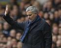 Manchester United tem acordo com o técnico José Mourinho, diz jornal