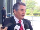 Marco Aurélio defende renúncia de Cunha do comando da Câmara