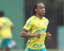 Arouca tem pena preventiva revogada e é liberado para atuar pelo Palmeiras